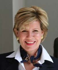 Susan Kibbe